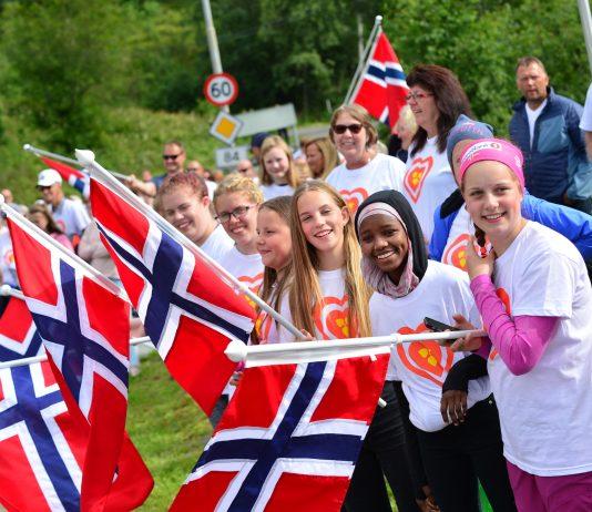 Arctic Race of Norway