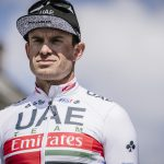 Alexander Kristoff Paris-Roubaix 2019