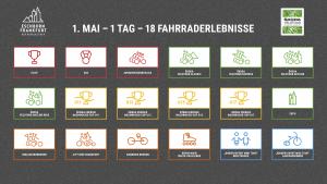 Eschborn-Frankfurt 2020