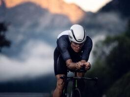 ABUS Triathlon GameChanger TT